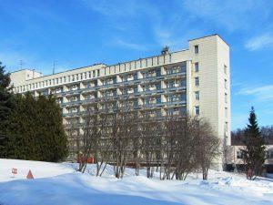 контакты санатория в ундорах ульяновской области