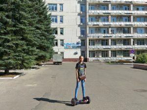 Недорогие путевки на июнь санатория им Ленина Ундоры Ульяновской области