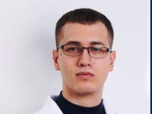 Программа Антистресс от Доктора Сипратова в санатории Ундоры