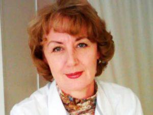 реабилитация в санатории после химиотерапии